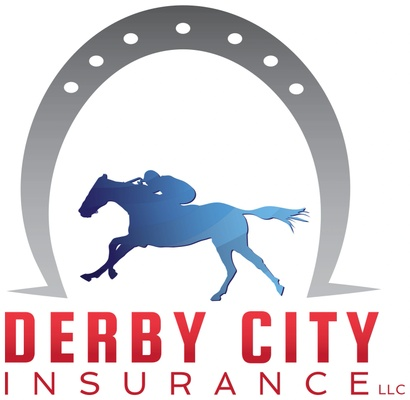 Derby City Insurance