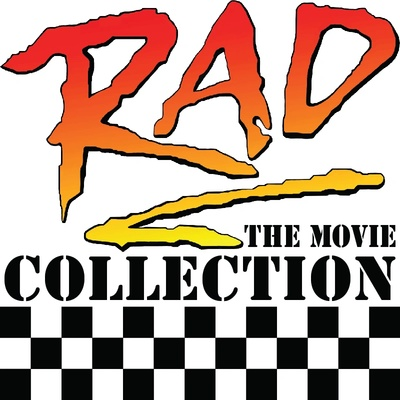 RAD:: The Movie Collection