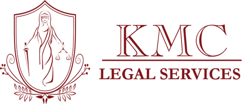 Kayla M.Chandler Legal Services