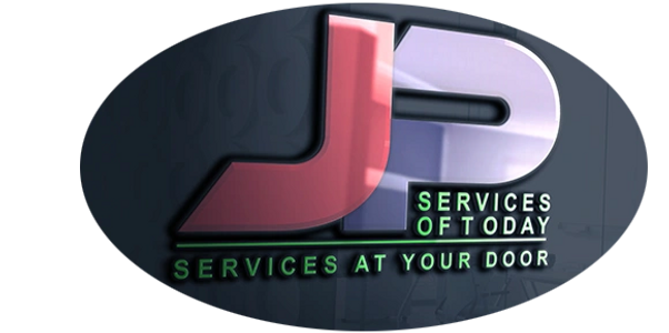 jp services of today