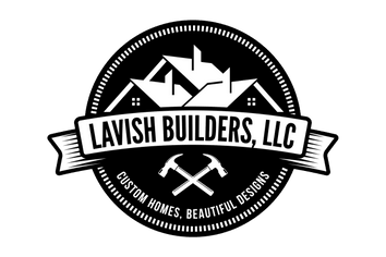 Lavish Builders, LLC