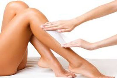 body waxing brazilian bikini wax best Honolulu hawaii legs eyebrows shaping shape hair removal