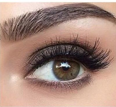 Microblading eyebrows tattoo semi-permanent brows service honolulu hawaii best  great microblade