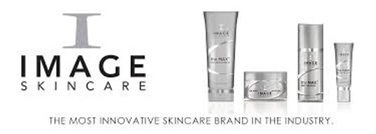 image skincare products retail facial skin treatment cleanser exfoliation face mask honolulu hawaii