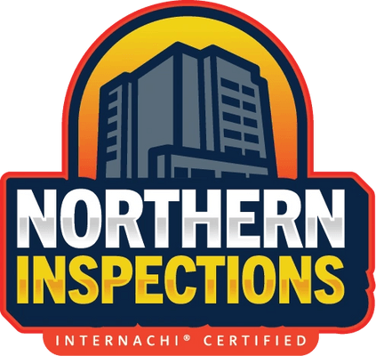 NORTHERN COMMERCIAL BUILDING INSPECTIONS
