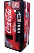 used soda machines lone star vending machine sales lone star