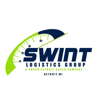 Swint Logistics Group, Inc