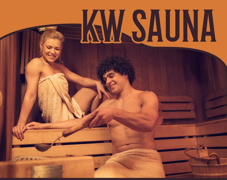 kitchener-waterloo-sauna-dayspa