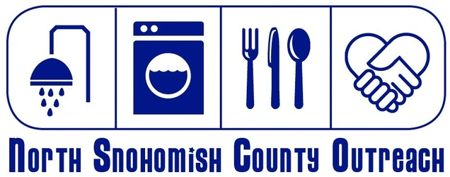 North Snohomish County Outreach