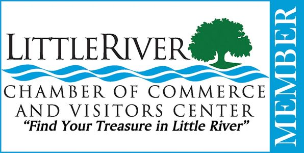 Little River Chamber of Commerce, Car Insurance, Auto Insurance, Locally owned and operated, Home
