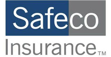 Safeco insurance, Safeco auto insurance, auto insurance, car insurance, Safeco SC, Safeco NC, cheap