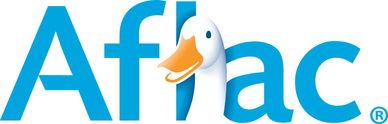 term life insurance, whole life insurance, universal life insurance, juvenile life insurance, AFLAC