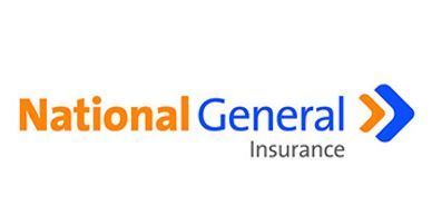 National General Insurance, National General, Nat Gen auto insurance, Nat Gen insurance, Cheap car