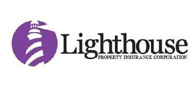 Homeowners insurance, Lighthouse, wind insurance, home insurance, renters insurance, flood insurance