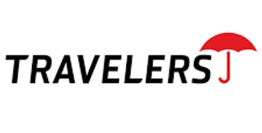 Travelers Auto Insurance, Travelers car insurance, Travelers Home insurance, cheap car insurance SC