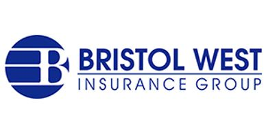 Auto Insurance, car insurance, motorcycle insurance, little river sc insurance, cheap car insurance
