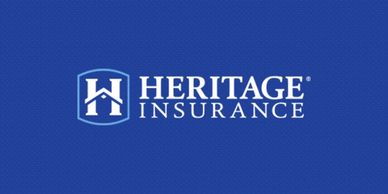 Homeowners Insurance, Home Insurance, Heritage insurance, HO6 insurance, flood insurance, insurance
