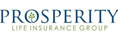 Whole Life Insurance, Life Insurance, Term life insurance, Properity life insurance, final expense