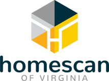 Homescan of Virginia
