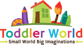 Toddler World