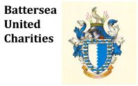 Battersea United Charities