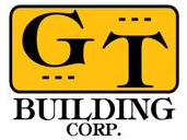 GT building corp