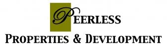 Peerless Properties & Development