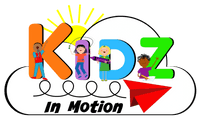 Kidz In Motion Learning Center