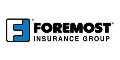 Foremost, dwelling, vacant, mobile, auto insurance