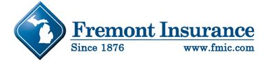 Fremont Insurance, auto, home, business insurance