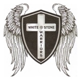 White Stone Warriors