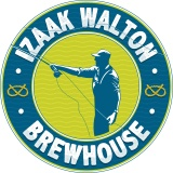 IZAAK WALTON BREWHOUSE