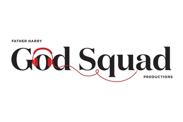 God Squad Productions/TV Mass