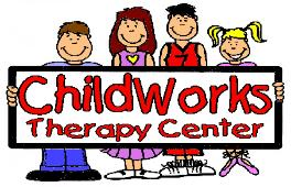 ChildWorks Therapy Center