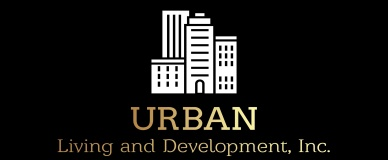 Urban Living And Development, Inc.
