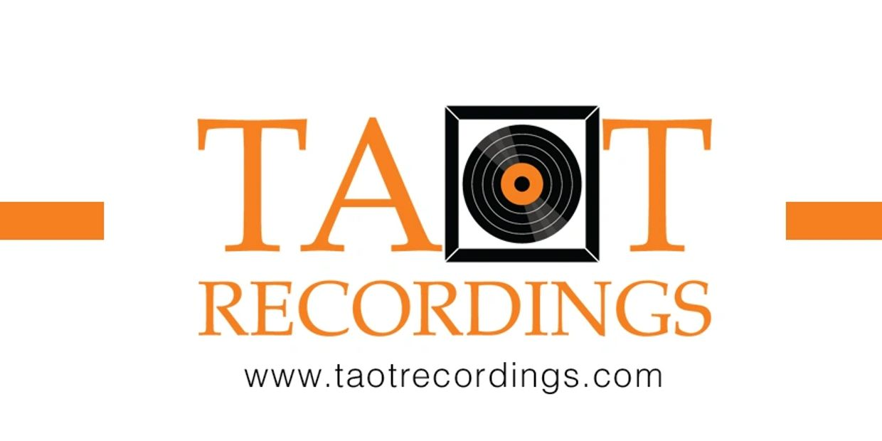 Taot Recordings provides uplifting music for the soul, from the hearts of the artists we promote & d