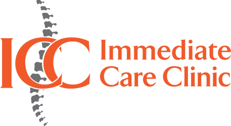Immediate Care Clinic