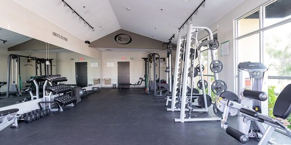 Best Personal Trainers in Vegas. Personal Trainer Henderson.  Personal Training  89052. Henderson NV