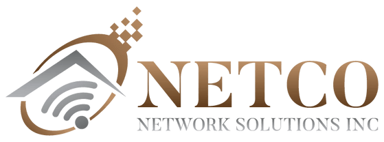 Netcosolutions.ca