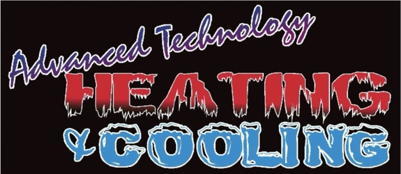 Advanced Technology Heating and Cooling, LLC