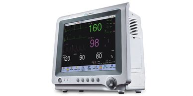 Datalys 760 patient monitor