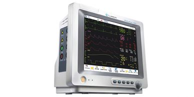 Datalys 780 patient monitor