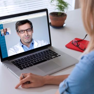 Lutech colposcopes integrates with telemedicine
