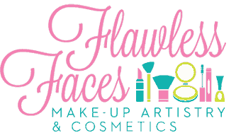 Flawless Faces Makeup Artistry & Cosmetics
