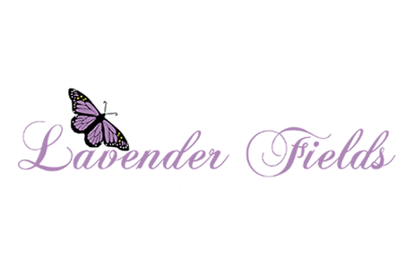 Lavender Fields Salon