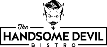 Handsome Devil Bistro