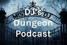 Mistress DJ, Anchor FM, Podcast