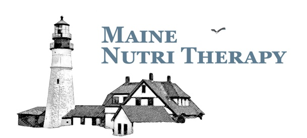 Maine Nutri Therapy
