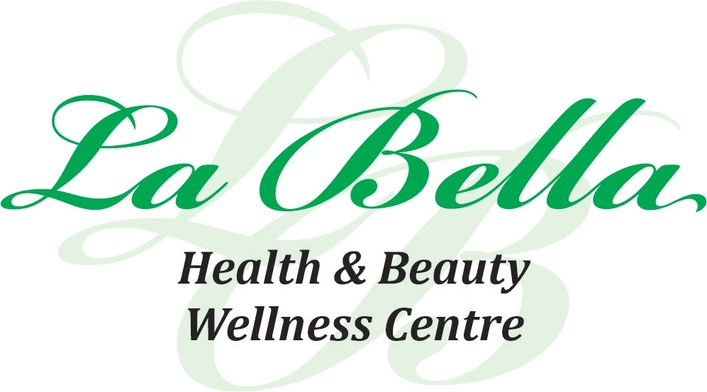 La Bella Health & Beauty Wellness Center