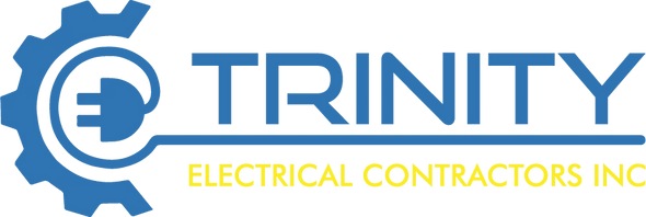 Trinity Electrical Contractors Inc.